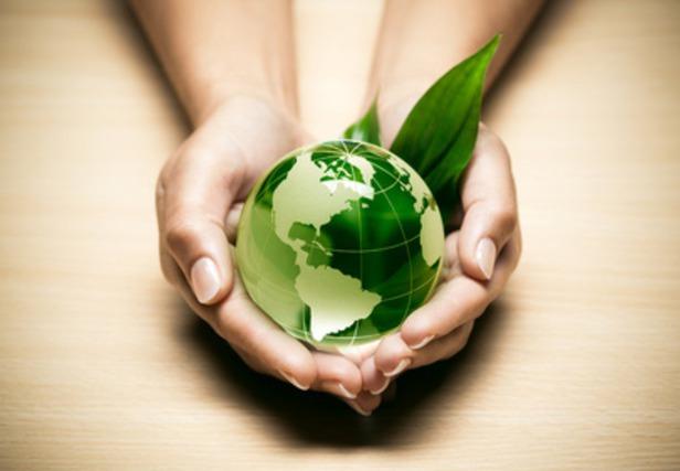 protection de la planete