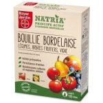 Bouillie Bordelaise 750g Natria