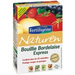 Bouillie Bordelaise Express Naturen