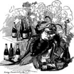 Mildiou Bouillie Bordelaise